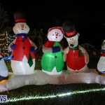 Christmas Lights Decorations Bermuda, December 22 2015-39