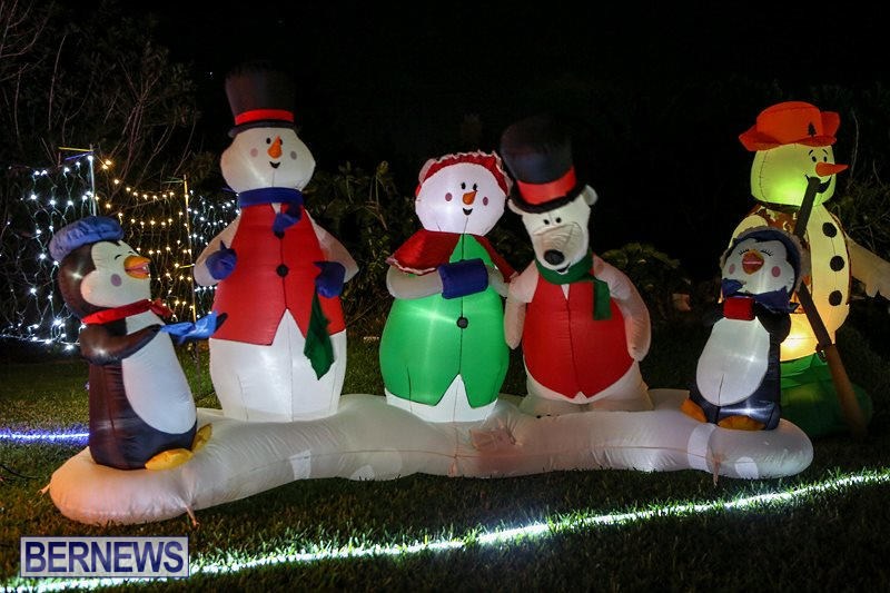 Christmas-Lights-Decorations-Bermuda-December-22-2015-39