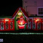 Christmas Lights Decorations Bermuda, December 22 2015-40