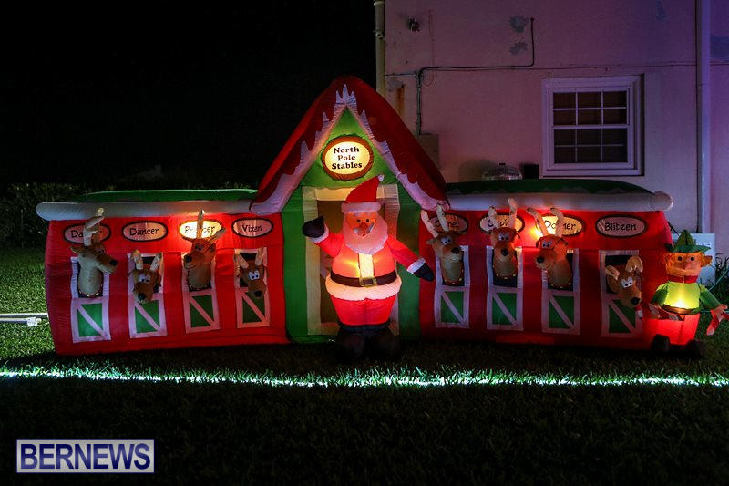 Christmas-Lights-Decorations-Bermuda-December-22-2015-40