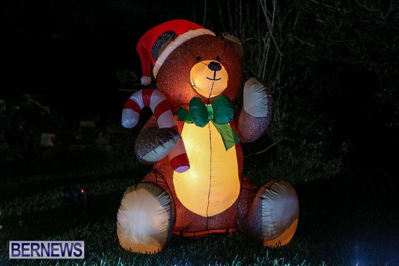 Christmas-Lights-Decorations-Bermuda-December-22-2015-42