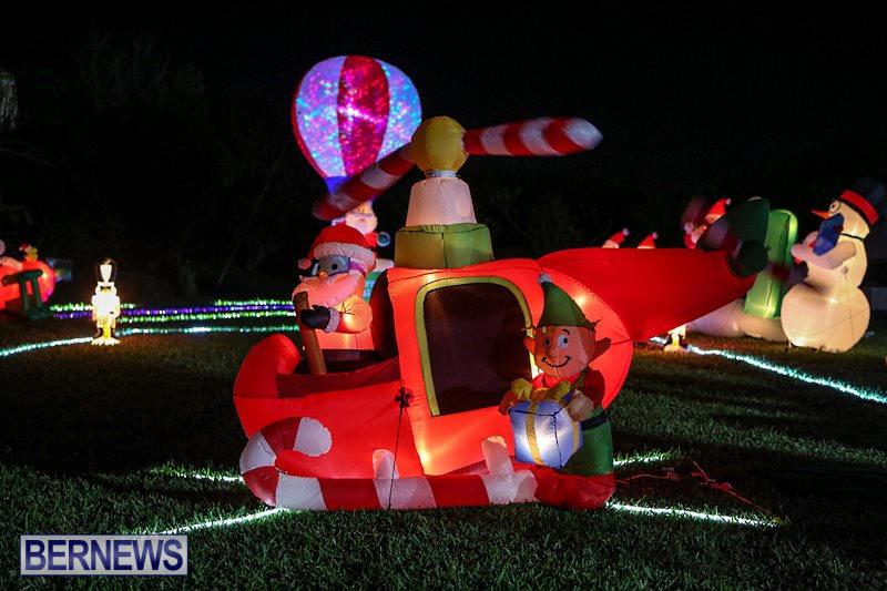 Christmas-Lights-Decorations-Bermuda-December-22-2015-43