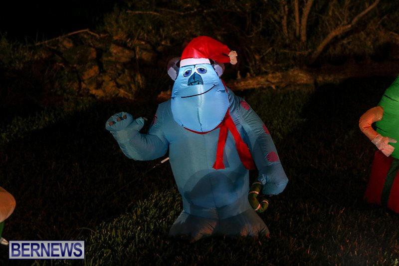 Christmas-Lights-Decorations-Bermuda-December-22-2015-46