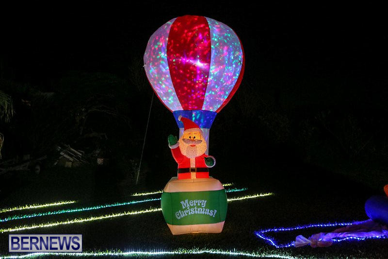 Christmas-Lights-Decorations-Bermuda-December-22-2015-47