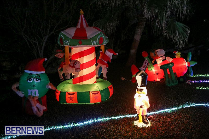 Christmas-Lights-Decorations-Bermuda-December-22-2015-48