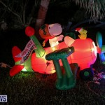 Christmas Lights Decorations Bermuda, December 22 2015-49
