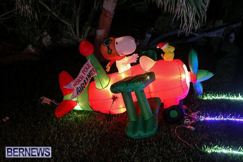 Christmas-Lights-Decorations-Bermuda-December-22-2015-49