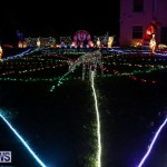 Christmas Lights Decorations Bermuda, December 22 2015-5