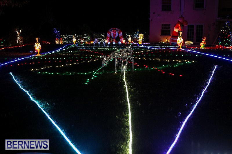 Christmas-Lights-Decorations-Bermuda-December-22-2015-5