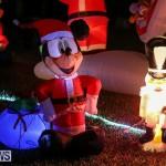 Christmas Lights Decorations Bermuda, December 22 2015-52