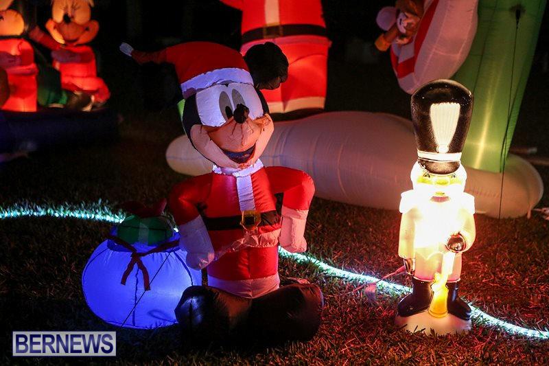 Christmas-Lights-Decorations-Bermuda-December-22-2015-52