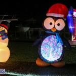 Christmas Lights Decorations Bermuda, December 22 2015-53