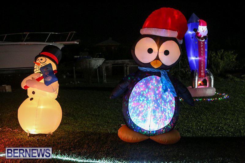 Christmas-Lights-Decorations-Bermuda-December-22-2015-53
