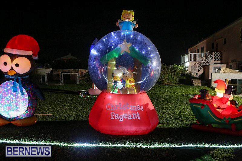 Christmas-Lights-Decorations-Bermuda-December-22-2015-54