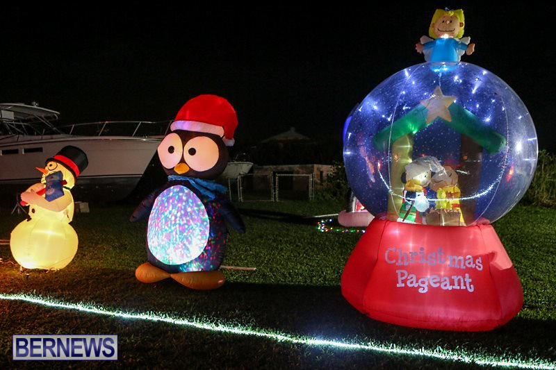 Christmas-Lights-Decorations-Bermuda-December-22-2015-55