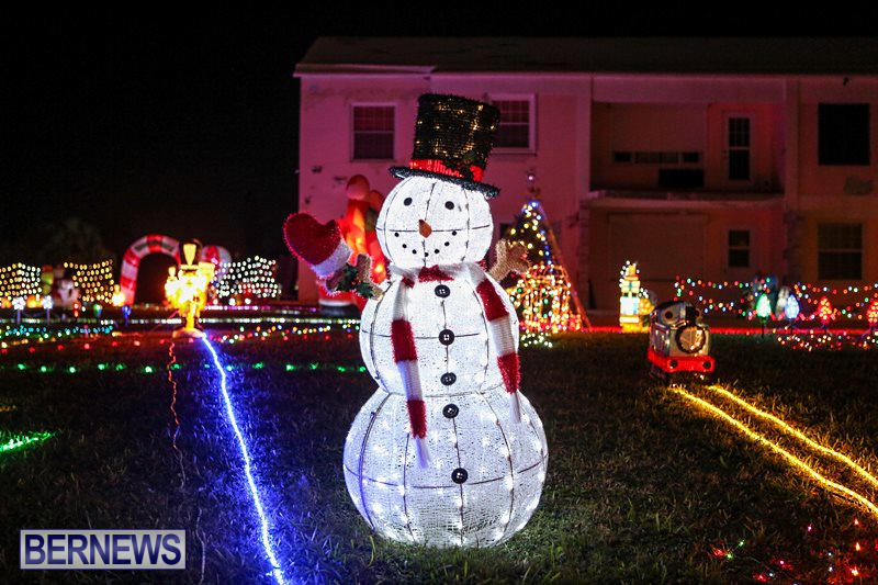 Christmas-Lights-Decorations-Bermuda-December-22-2015-6