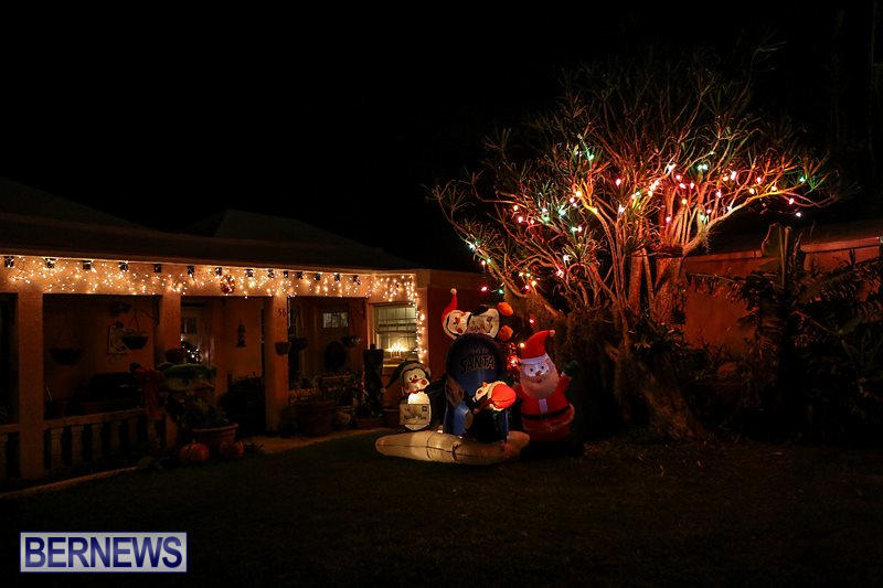 Christmas-Lights-Decorations-Bermuda-December-22-2015-61