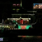 Christmas Lights Decorations Bermuda, December 22 2015-62
