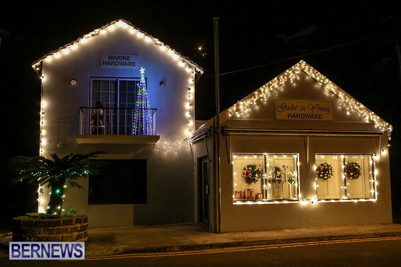 Christmas-Lights-Decorations-Bermuda-December-22-2015-63