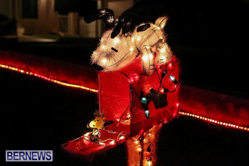 Christmas-Lights-Decorations-Bermuda-December-22-2015-8