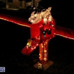 Christmas Lights Decorations Bermuda, December 22 2015-9