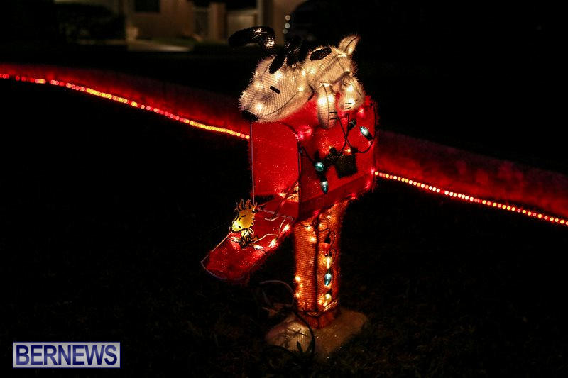 Christmas-Lights-Decorations-Bermuda-December-22-2015-9