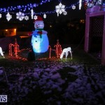 Christmas Lights Decorations Bermuda, December 23 2015-103