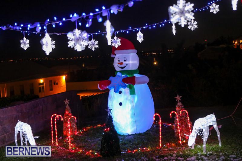 Christmas-Lights-Decorations-Bermuda-December-23-2015-104