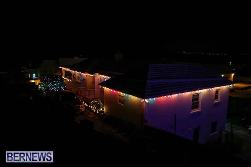 Christmas-Lights-Decorations-Bermuda-December-23-2015-105