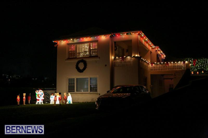 Christmas-Lights-Decorations-Bermuda-December-23-2015-107