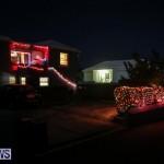 Christmas Lights Decorations Bermuda, December 23 2015-108