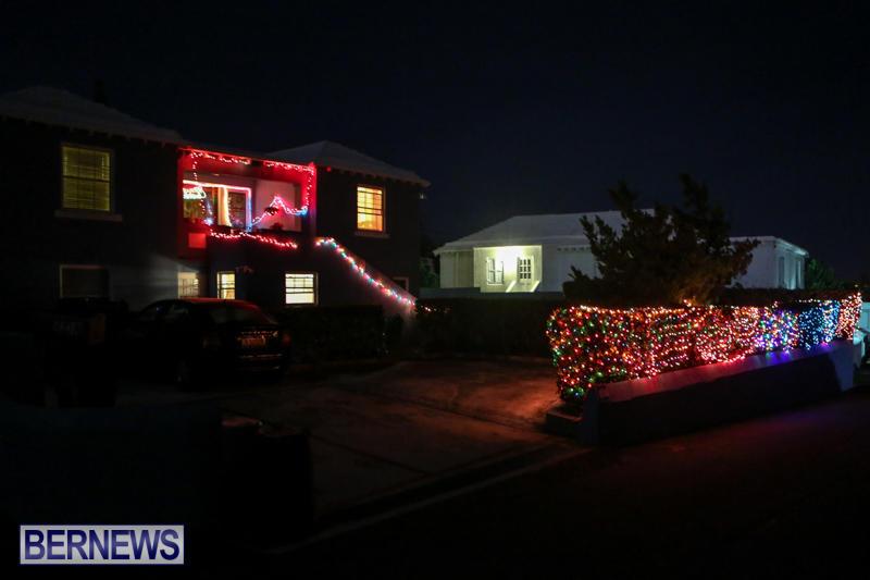 Christmas-Lights-Decorations-Bermuda-December-23-2015-108