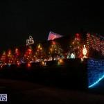 Christmas Lights Decorations Bermuda, December 23 2015-109