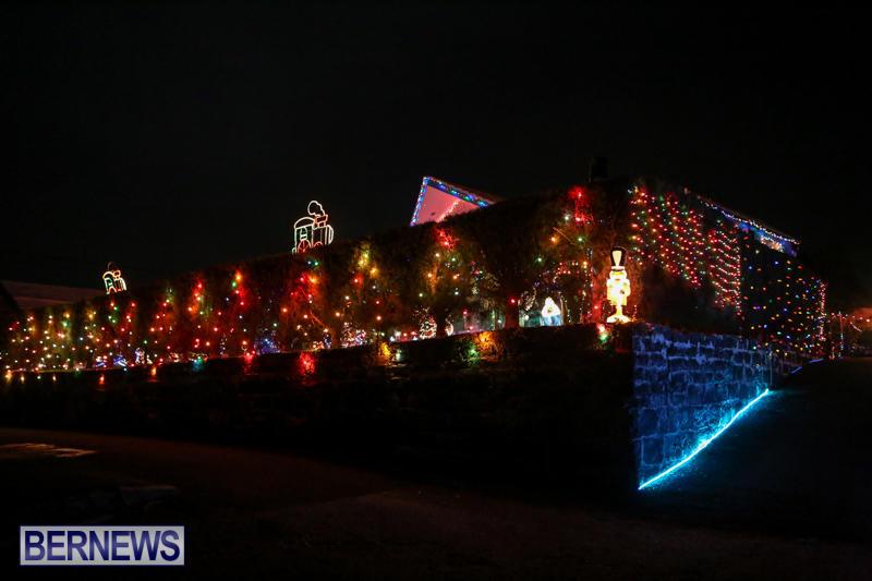 Christmas-Lights-Decorations-Bermuda-December-23-2015-109