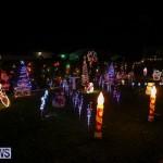Christmas Lights Decorations Bermuda, December 23 2015-110