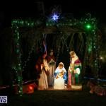 Christmas Lights Decorations Bermuda, December 23 2015-111
