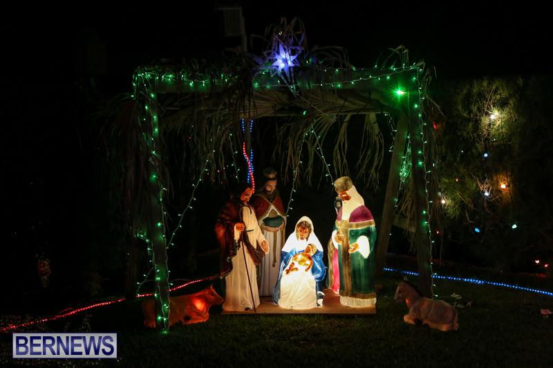 Christmas-Lights-Decorations-Bermuda-December-23-2015-111