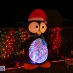 Christmas Lights Decorations Bermuda, December 23 2015-112