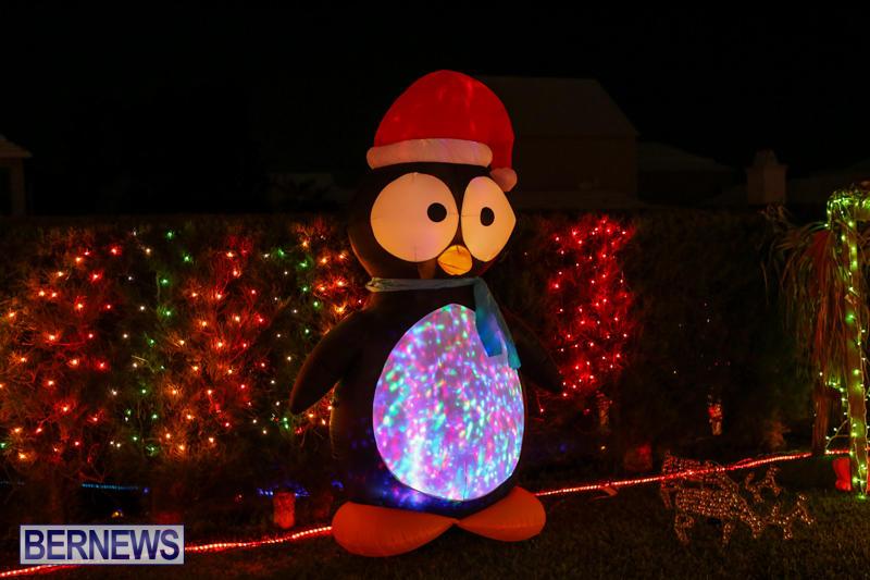 Christmas-Lights-Decorations-Bermuda-December-23-2015-112