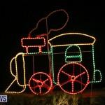 Christmas Lights Decorations Bermuda, December 23 2015-113