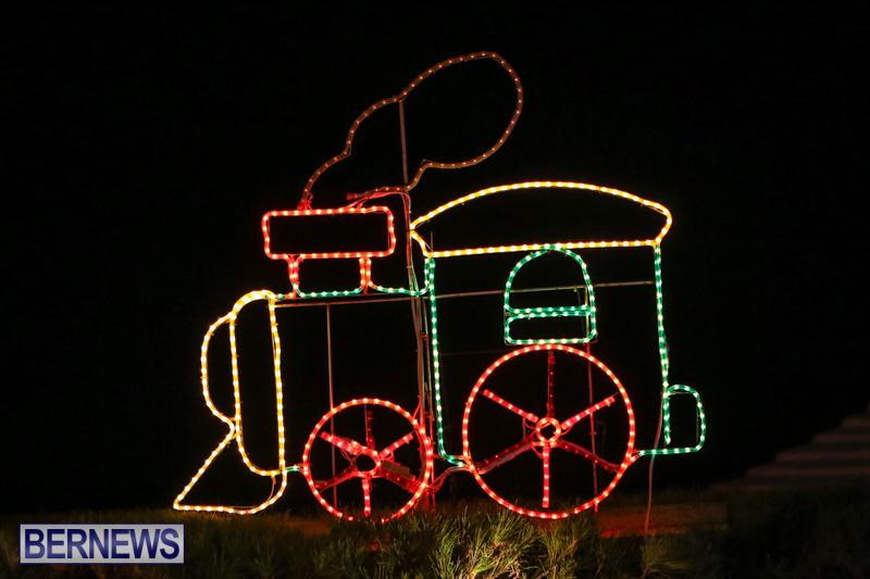 Christmas-Lights-Decorations-Bermuda-December-23-2015-113