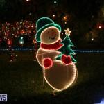 Christmas Lights Decorations Bermuda, December 23 2015-114