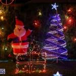Christmas Lights Decorations Bermuda, December 23 2015-115