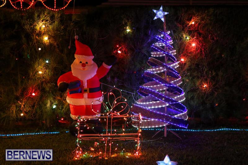 Christmas-Lights-Decorations-Bermuda-December-23-2015-115