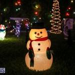 Christmas Lights Decorations Bermuda, December 23 2015-117