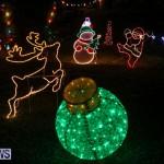 Christmas Lights Decorations Bermuda, December 23 2015-118