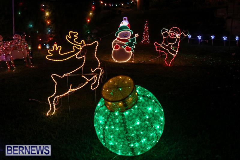 Christmas-Lights-Decorations-Bermuda-December-23-2015-118