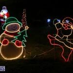 Christmas Lights Decorations Bermuda, December 23 2015-119