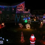 Christmas Lights Decorations Bermuda, December 23 2015-122