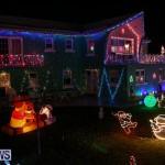 Christmas Lights Decorations Bermuda, December 23 2015-123